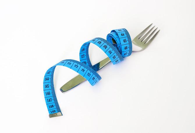 Dieta paryska 2
