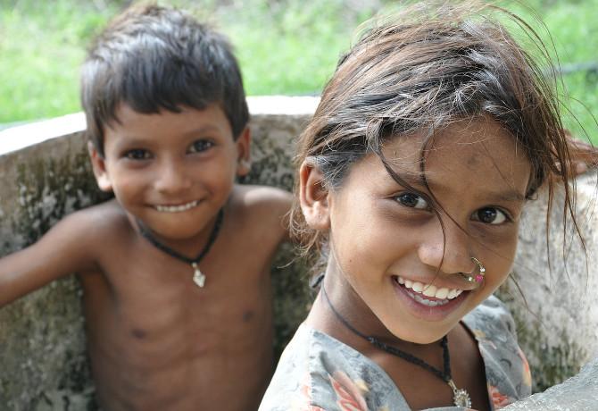 Powściągliwy uśmiech2