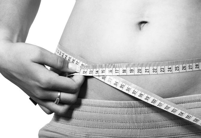 Spalanie kalorii w trakcie snu 2