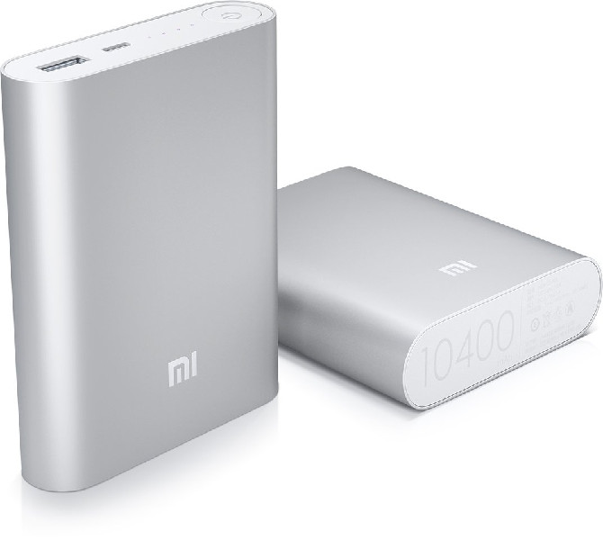 powerbank_2