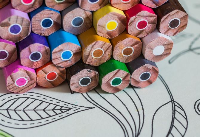 Kolorowanki dla dorosłych2