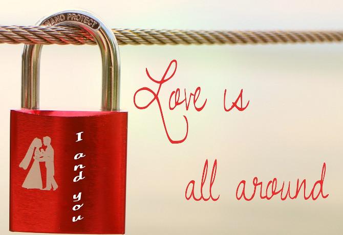 Miłość nie pyta o wiek1