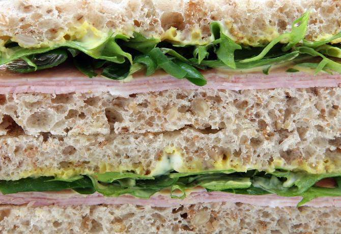 Najdłuższa kanapka świata1